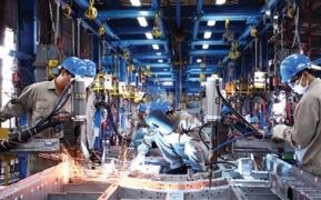 Công nghiệp Việt Nam rất cần một hệ thống chính sách đồng bộ