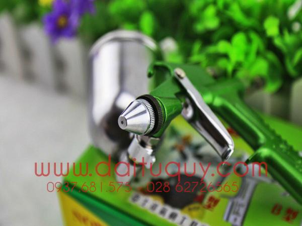 Súng Phun Sơn Mini F2 2